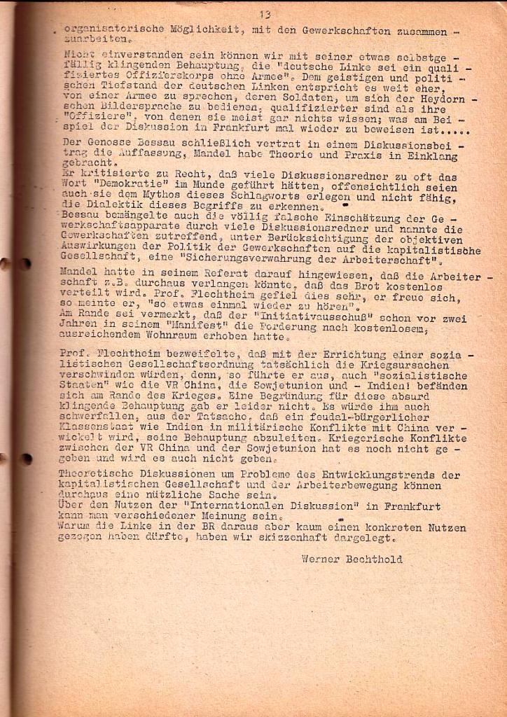 Informationsbrief_1965_33_13
