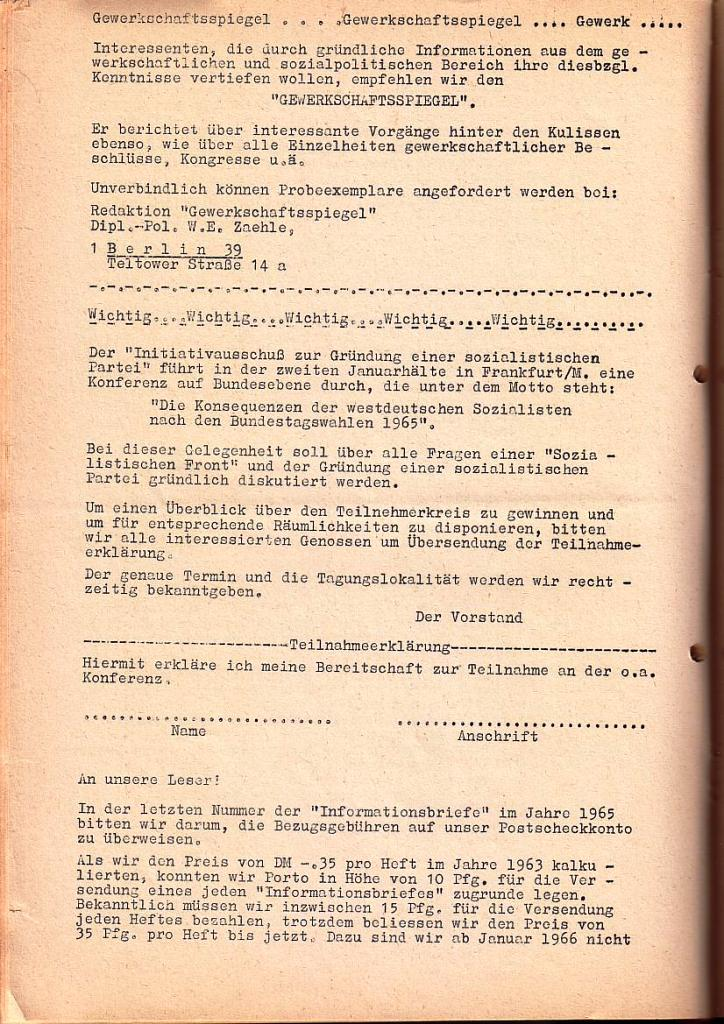 Informationsbrief_1965_33_14