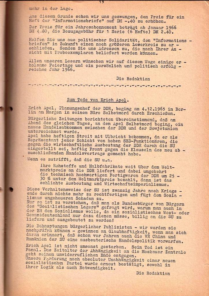 Informationsbrief_1965_33_15