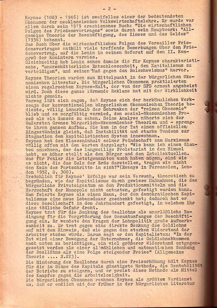 Informationsbrief_1967_46_02