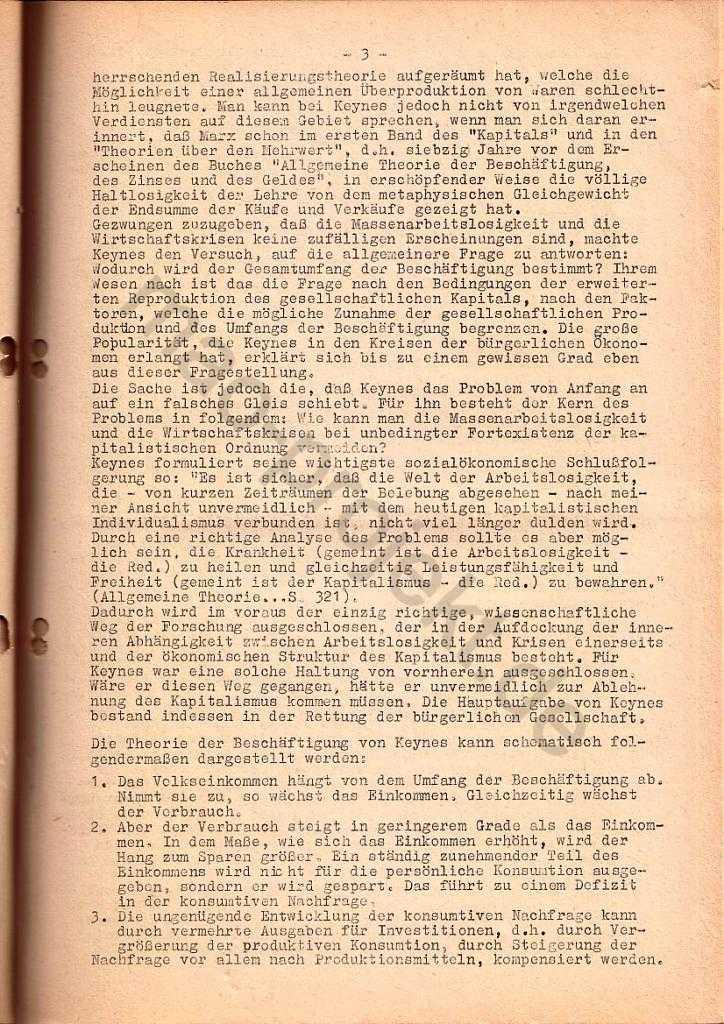 Informationsbrief_1967_46_03