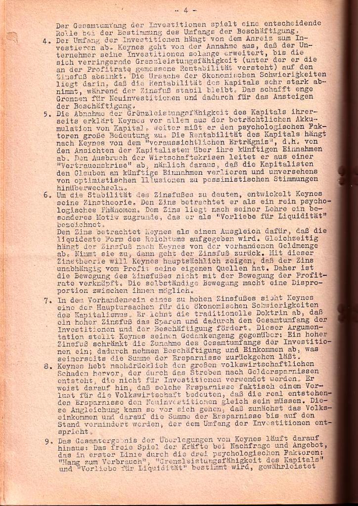 Informationsbrief_1967_46_04