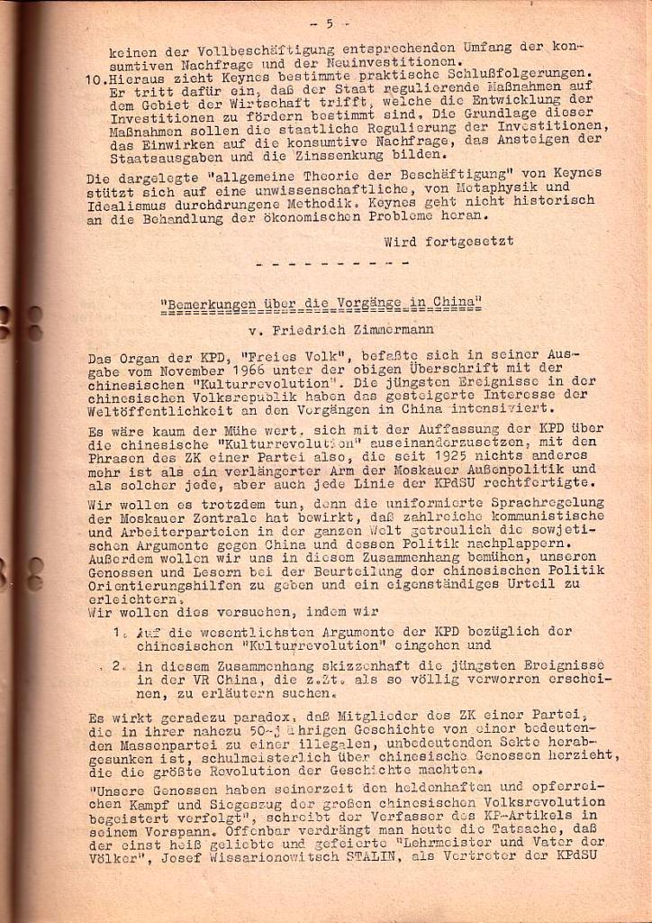 Informationsbrief_1967_46_05
