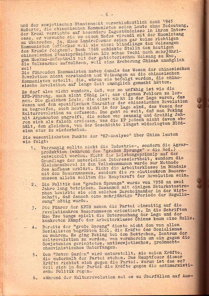 Informationsbrief_1967_46_06