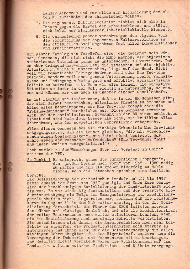 Informationsbrief_1967_46_07