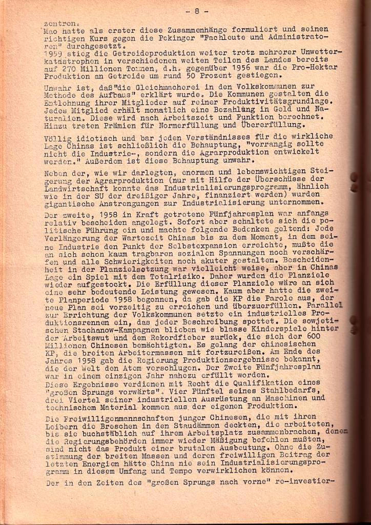 Informationsbrief_1967_46_08