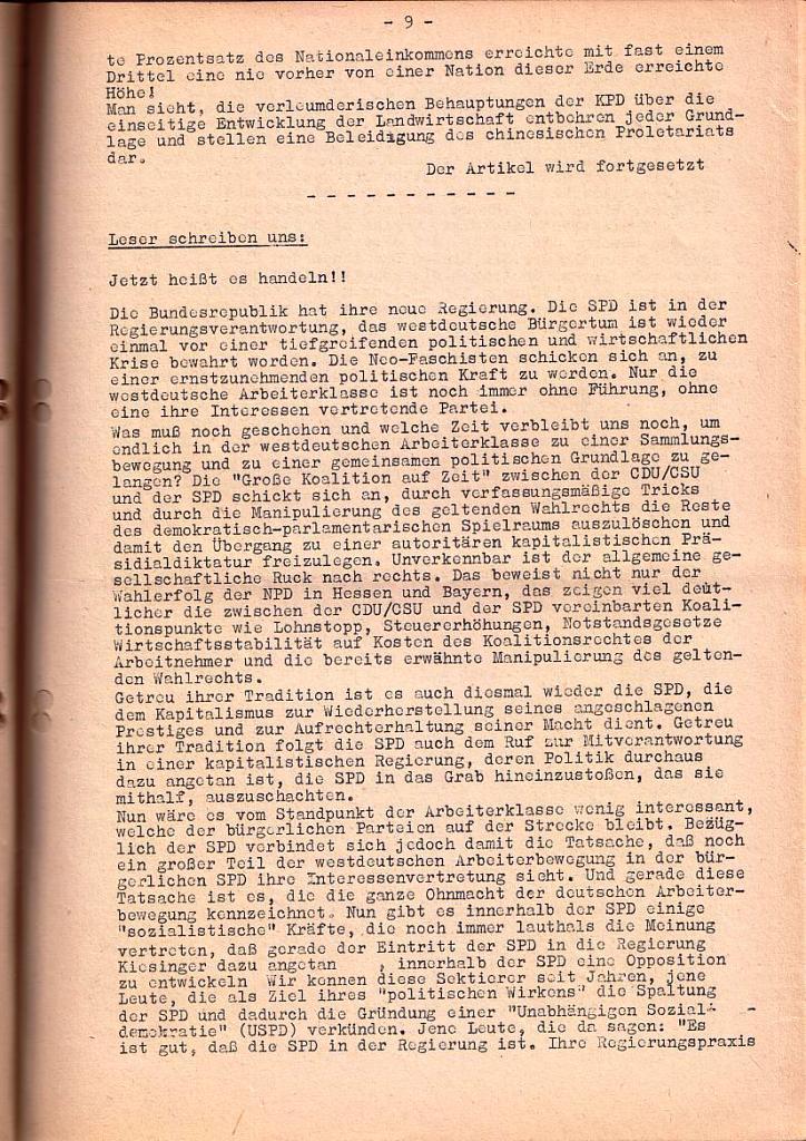 Informationsbrief_1967_46_09