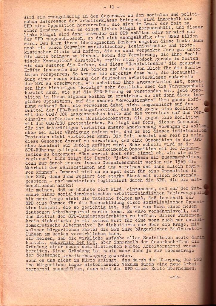 Informationsbrief_1967_46_10