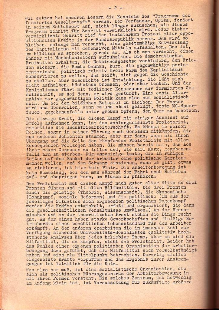 Informationsbrief_1967_47_02