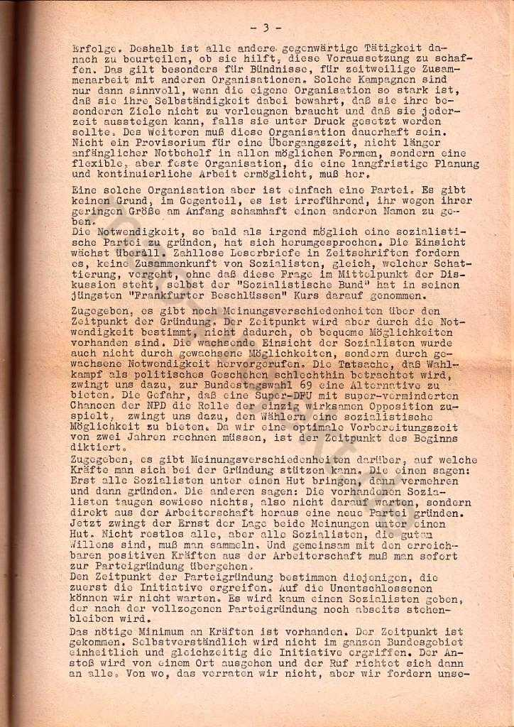 Informationsbrief_1967_47_03