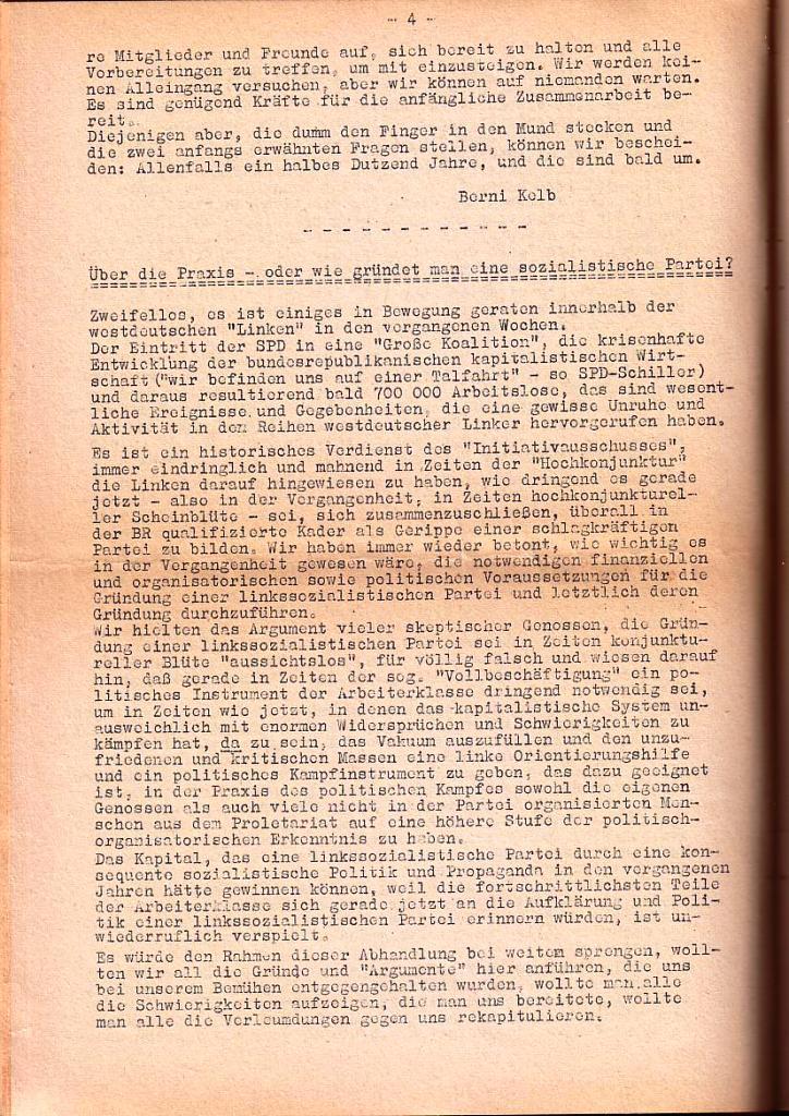 Informationsbrief_1967_47_04