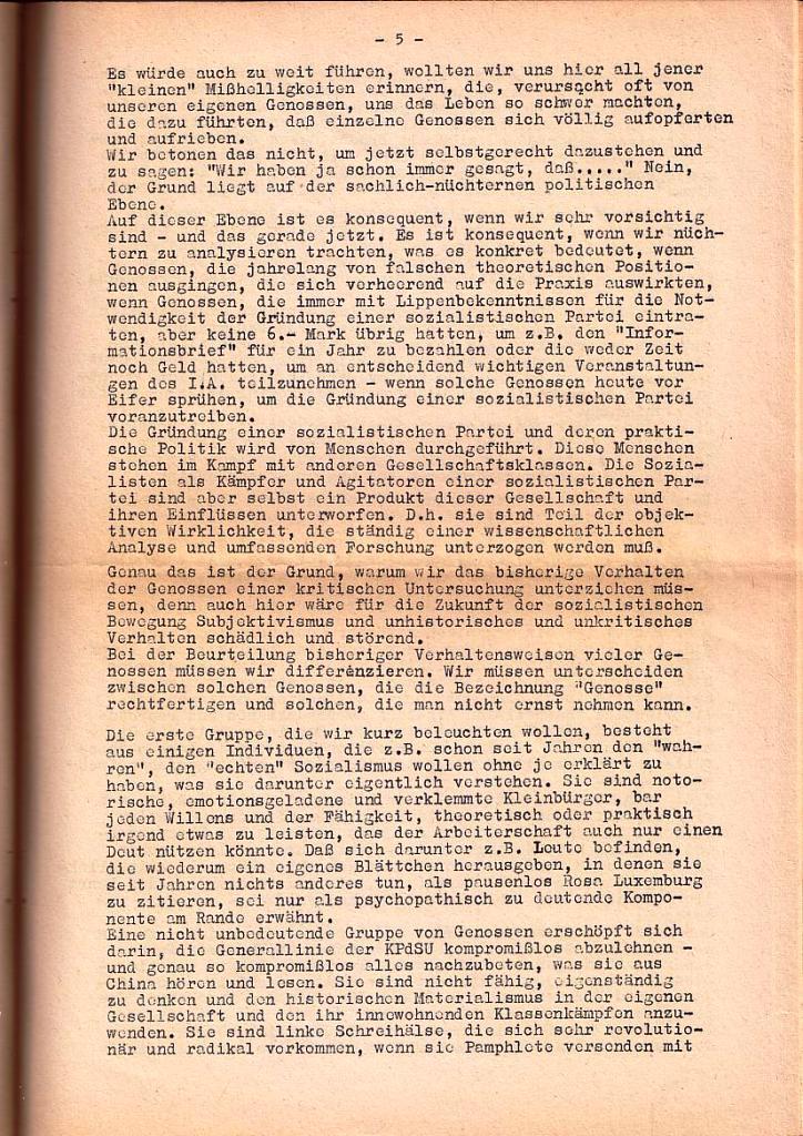 Informationsbrief_1967_47_05