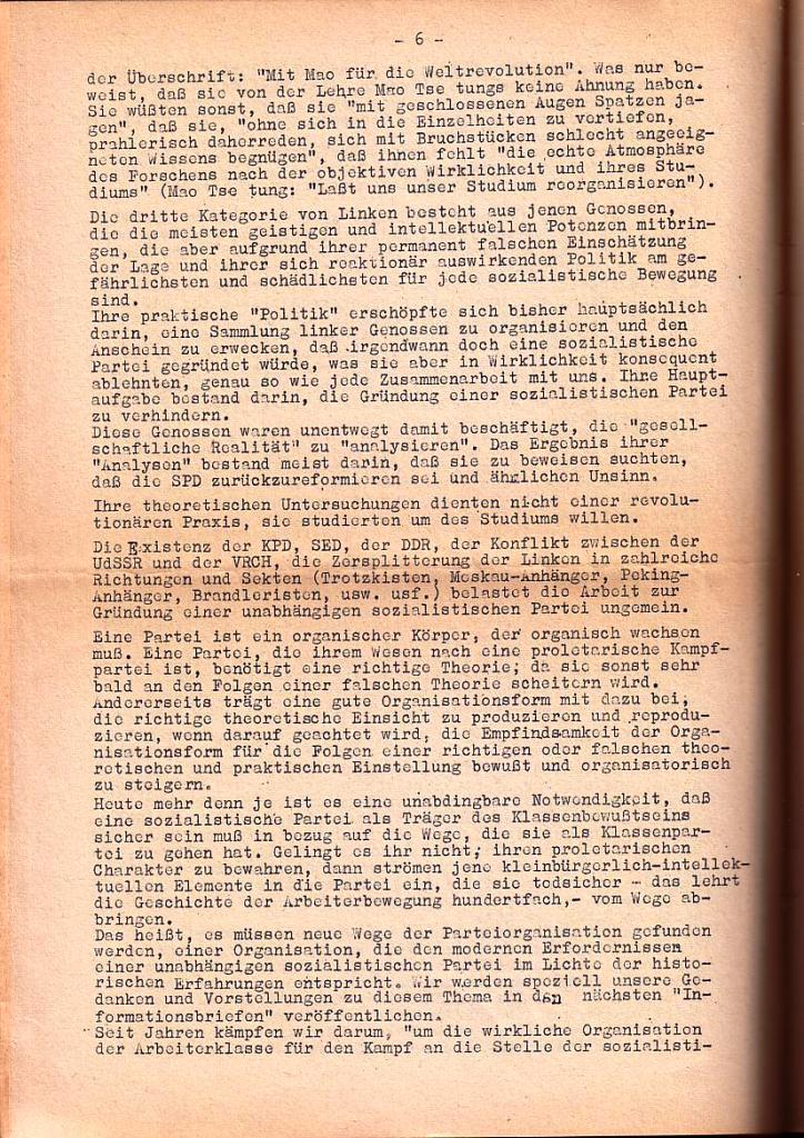 Informationsbrief_1967_47_06