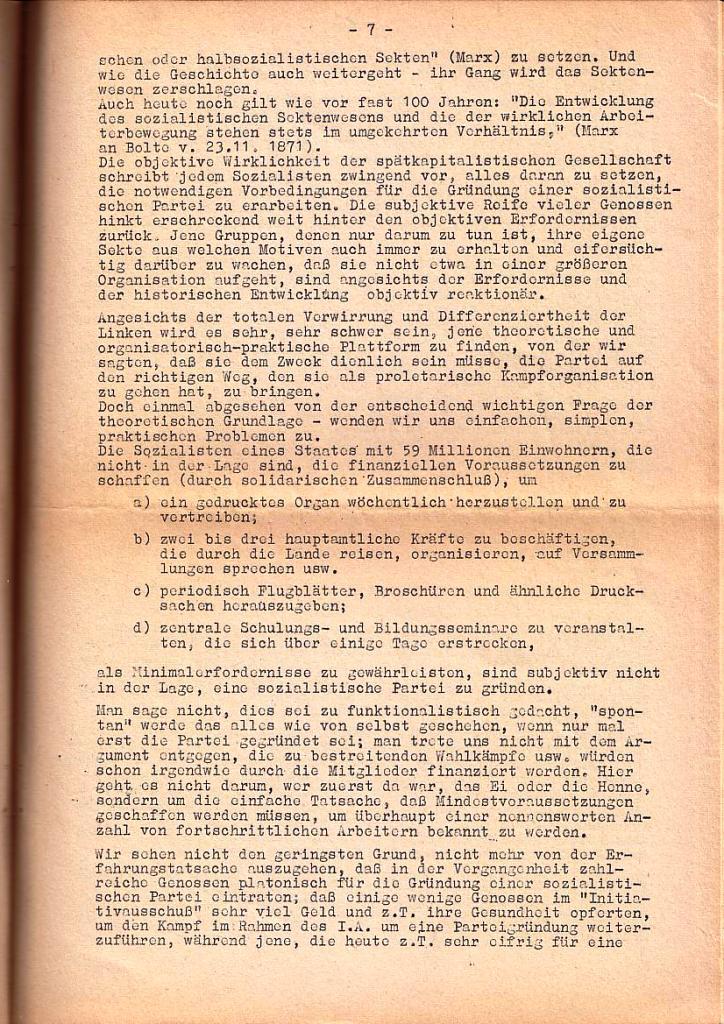 Informationsbrief_1967_47_07
