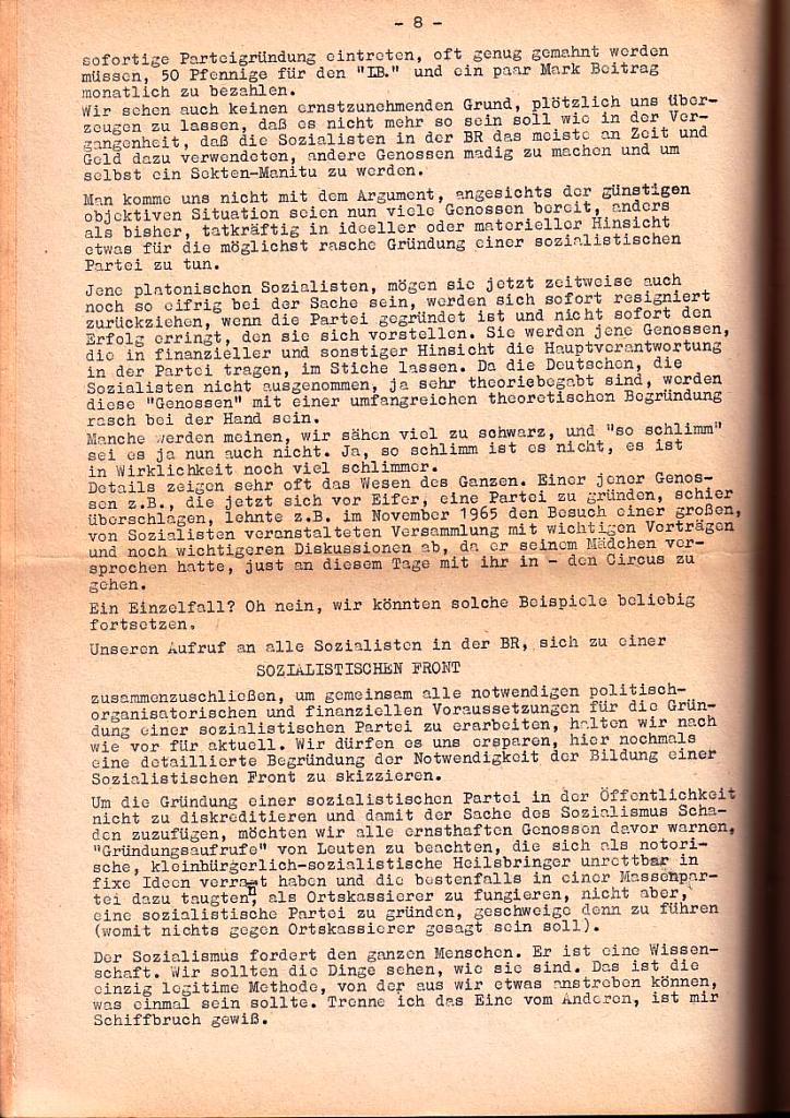 Informationsbrief_1967_47_08