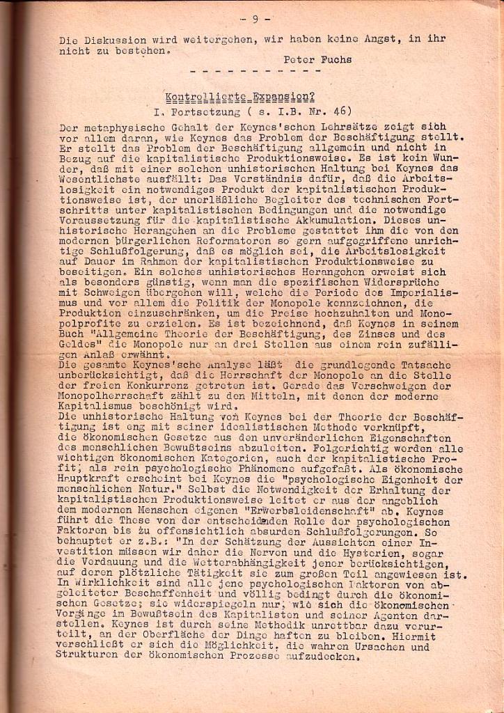 Informationsbrief_1967_47_09