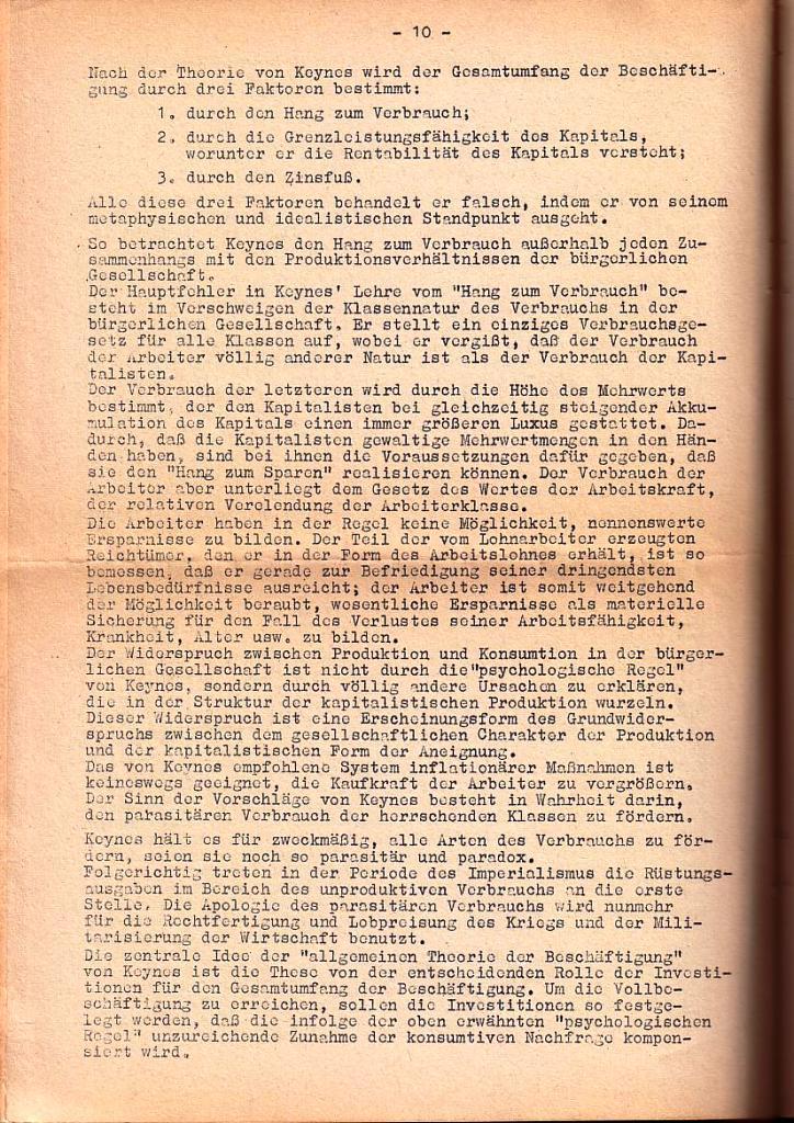 Informationsbrief_1967_47_10