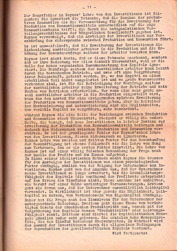 Informationsbrief_1967_47_11