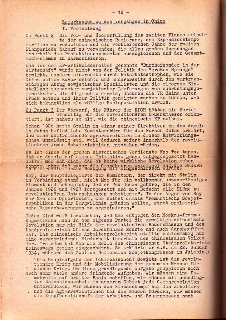 Informationsbrief_1967_47_12