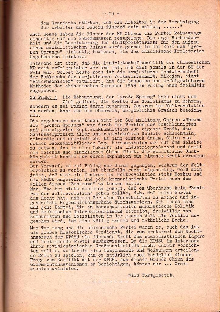 Informationsbrief_1967_47_13