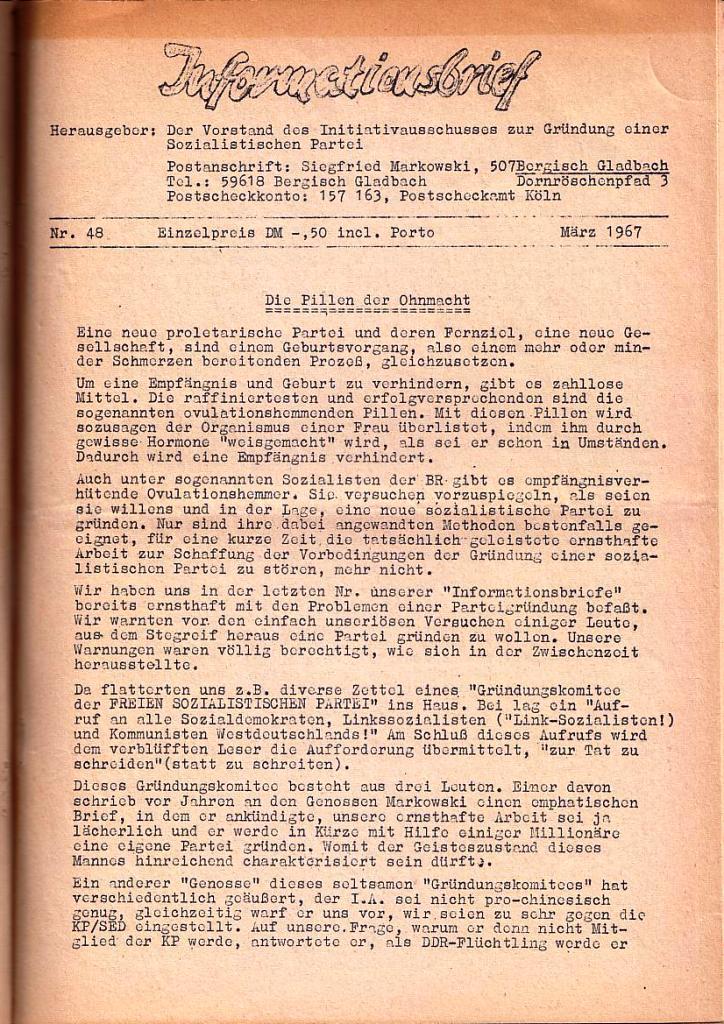 Informationsbrief_1967_48_01