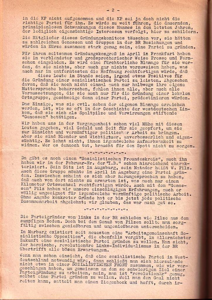 Informationsbrief_1967_48_02