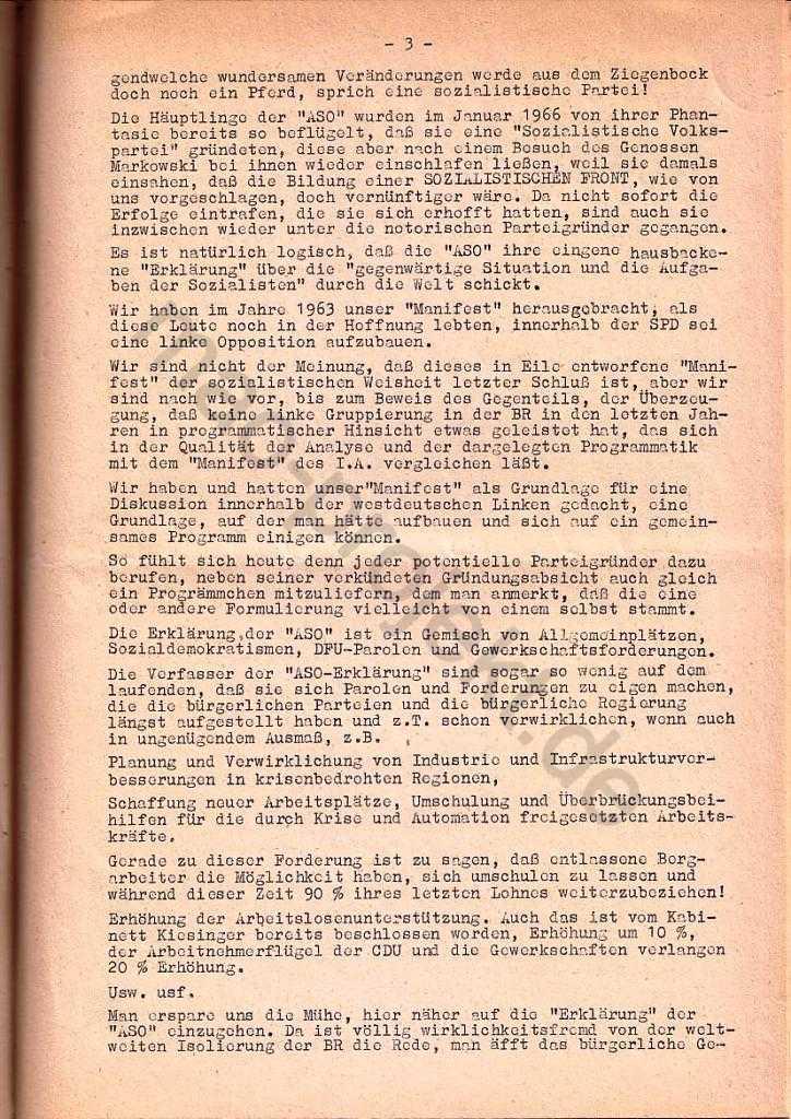 Informationsbrief_1967_48_03