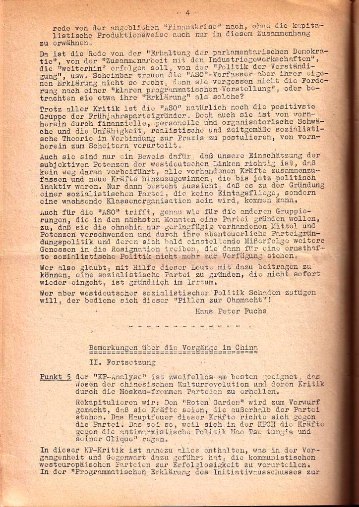 Informationsbrief_1967_48_04