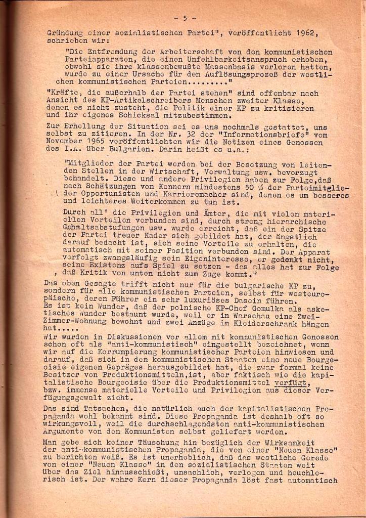 Informationsbrief_1967_48_05