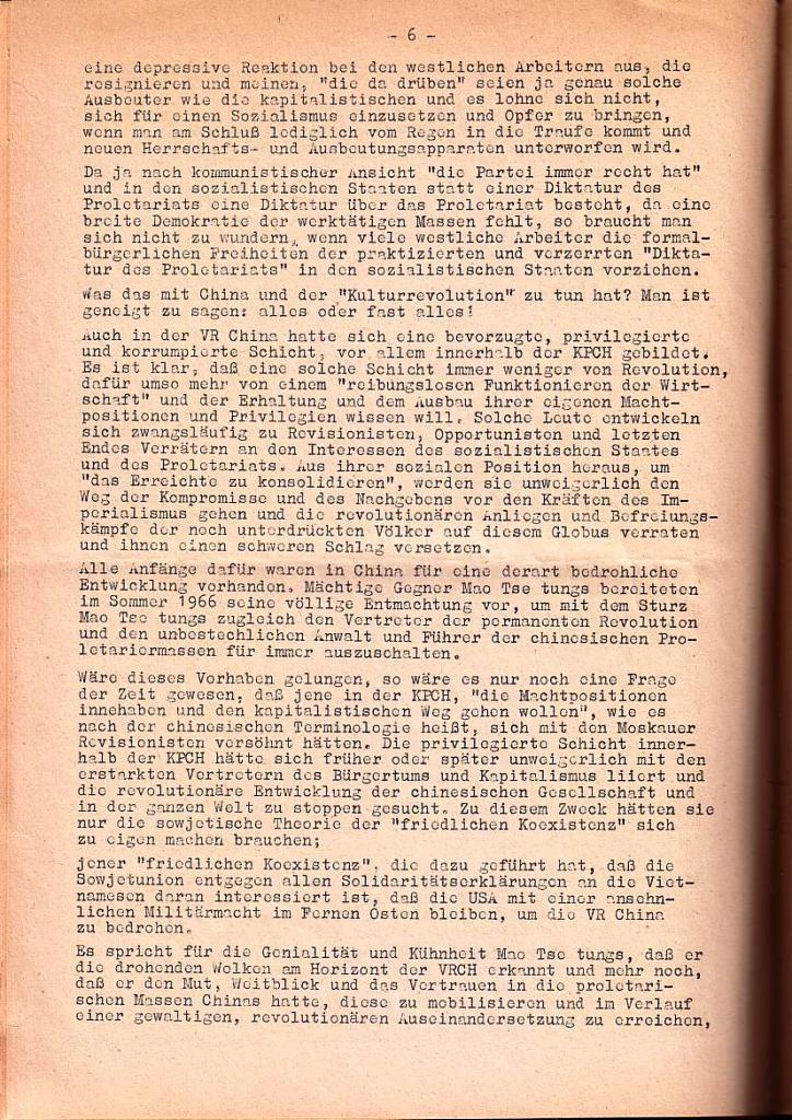 Informationsbrief_1967_48_06