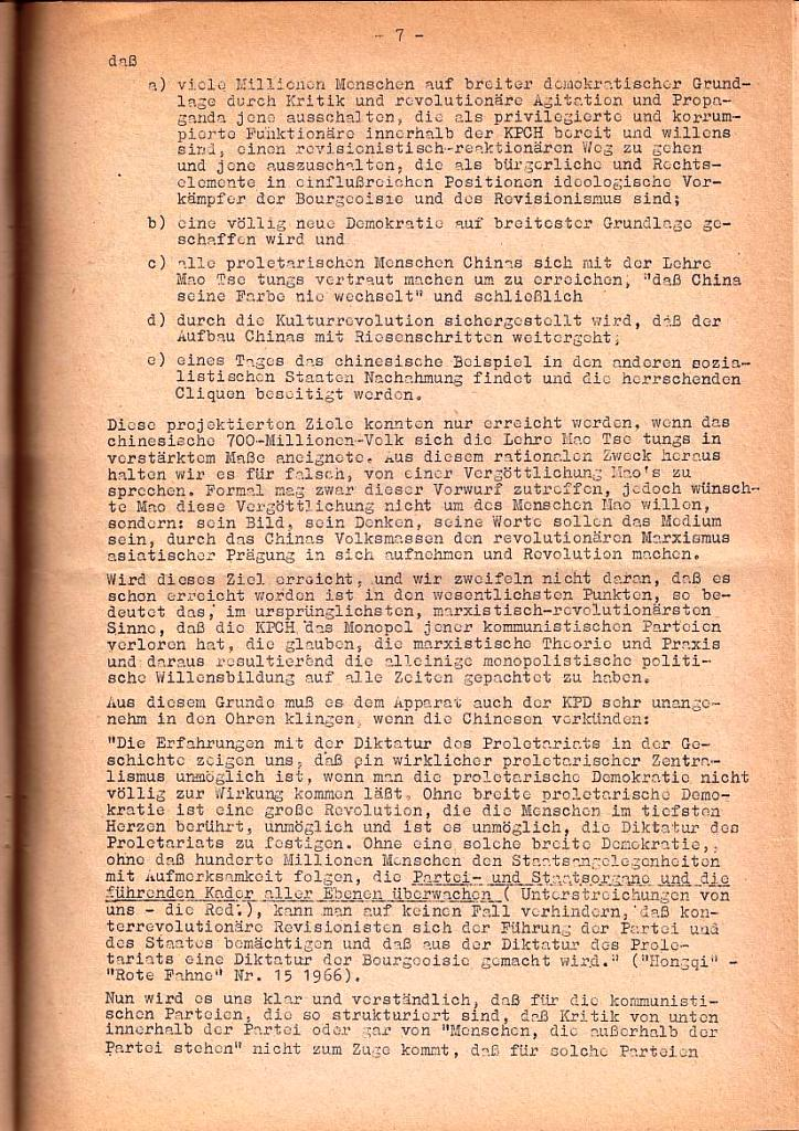 Informationsbrief_1967_48_07