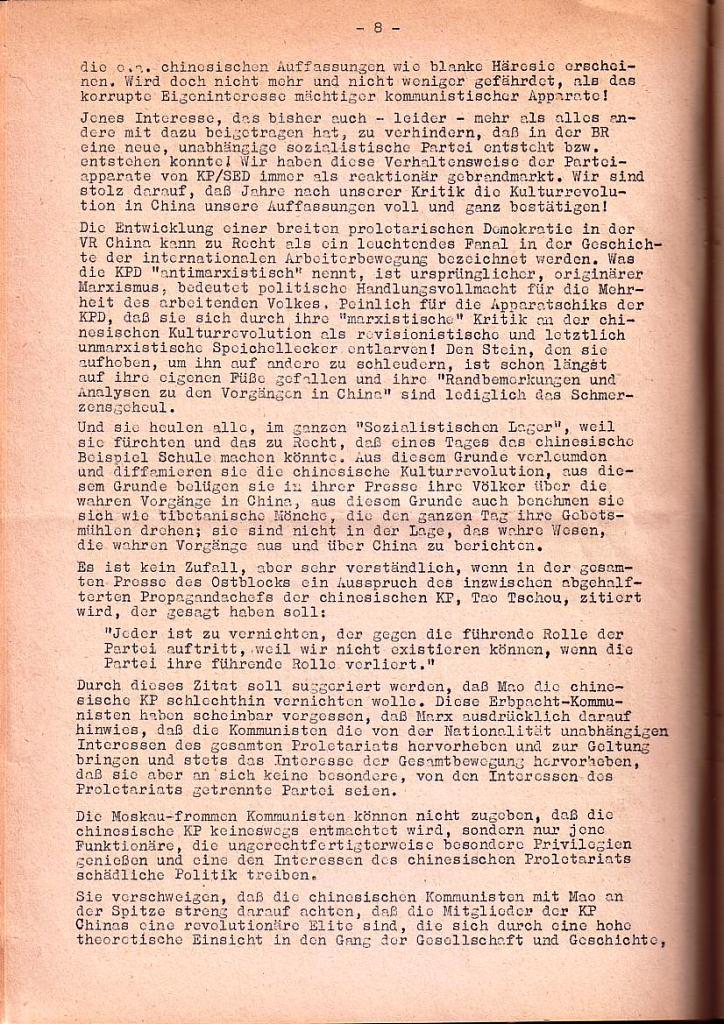 Informationsbrief_1967_48_08