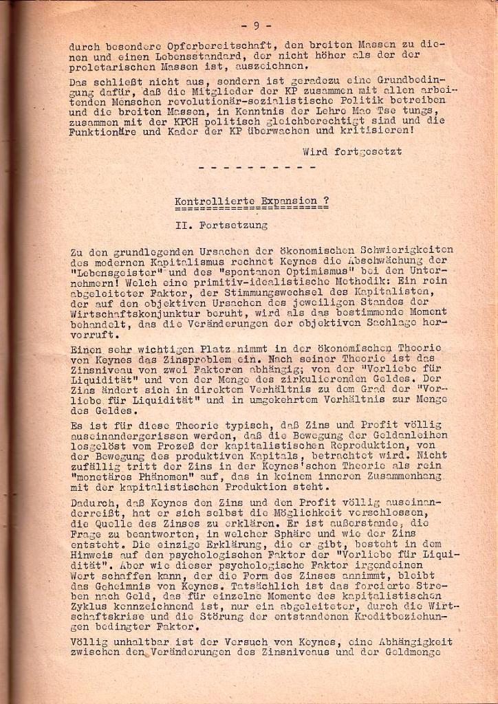 Informationsbrief_1967_48_09