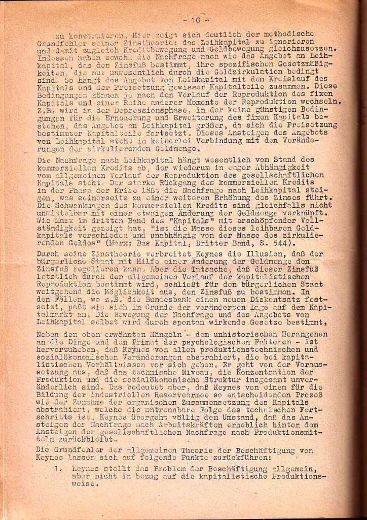 Informationsbrief_1967_48_10
