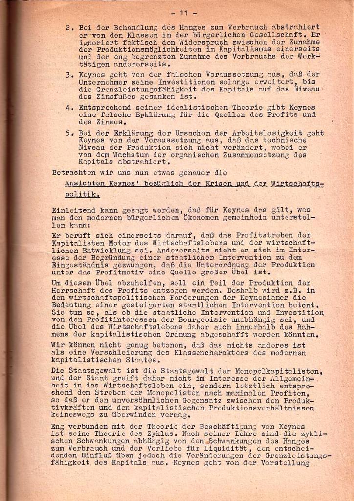 Informationsbrief_1967_48_11