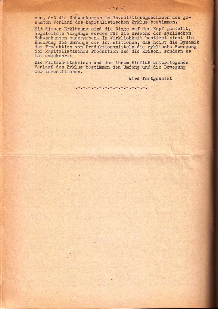 Informationsbrief_1967_48_12
