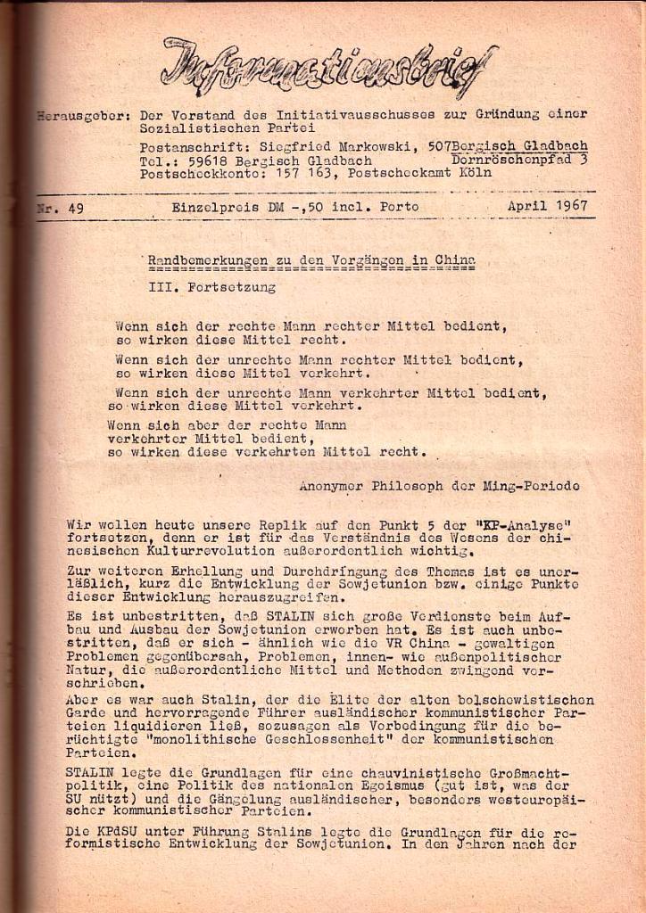 Informationsbrief_1967_49_01