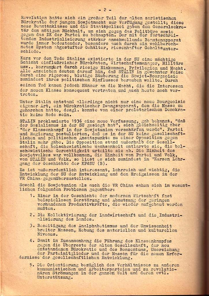 Informationsbrief_1967_49_02