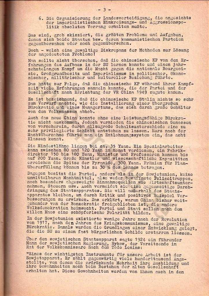 Informationsbrief_1967_49_03