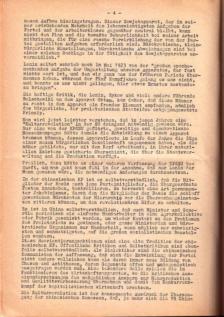 Informationsbrief_1967_49_04