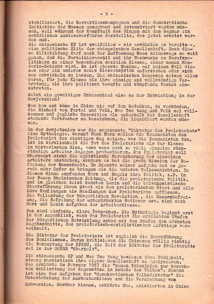 Informationsbrief_1967_49_05