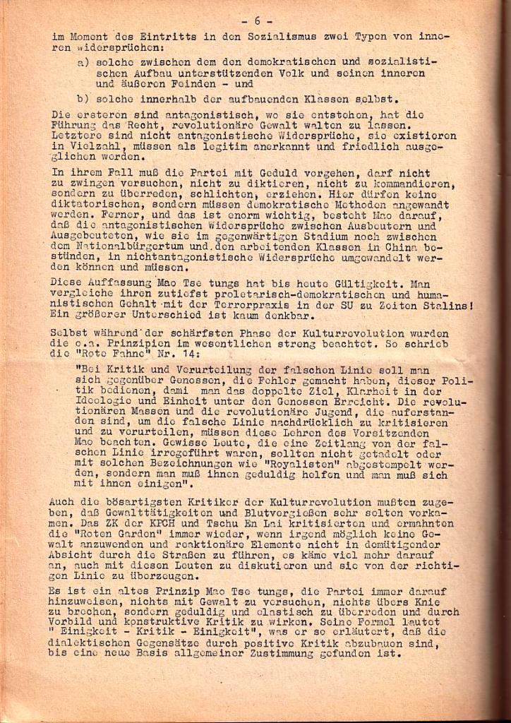Informationsbrief_1967_49_06