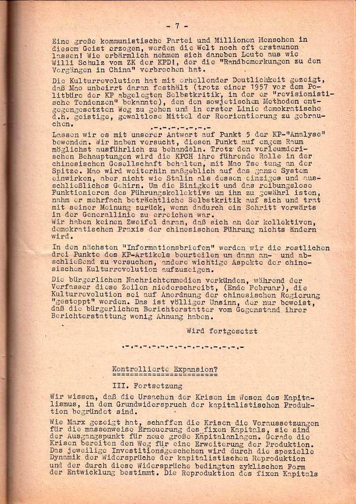 Informationsbrief_1967_49_07