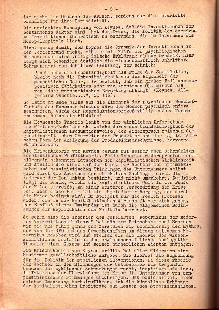 Informationsbrief_1967_49_08