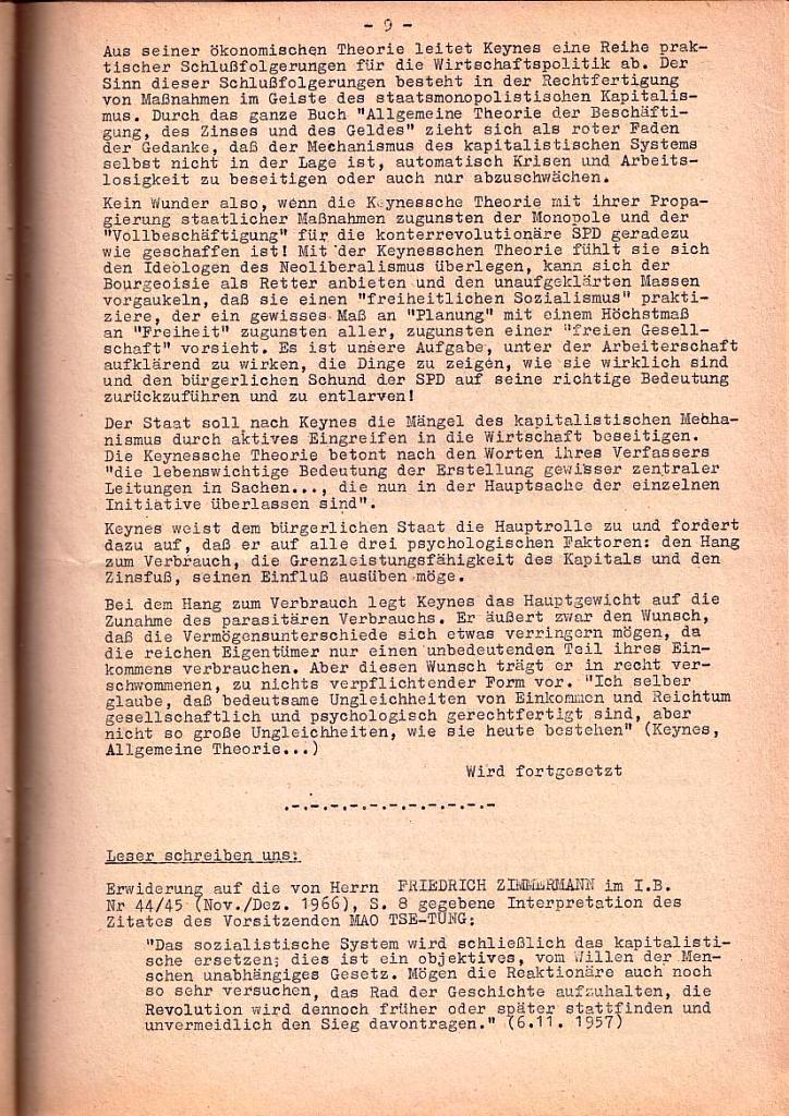 Informationsbrief_1967_49_09