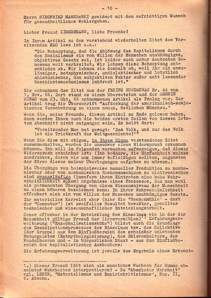 Informationsbrief_1967_49_10