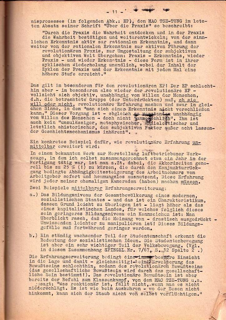 Informationsbrief_1967_49_11