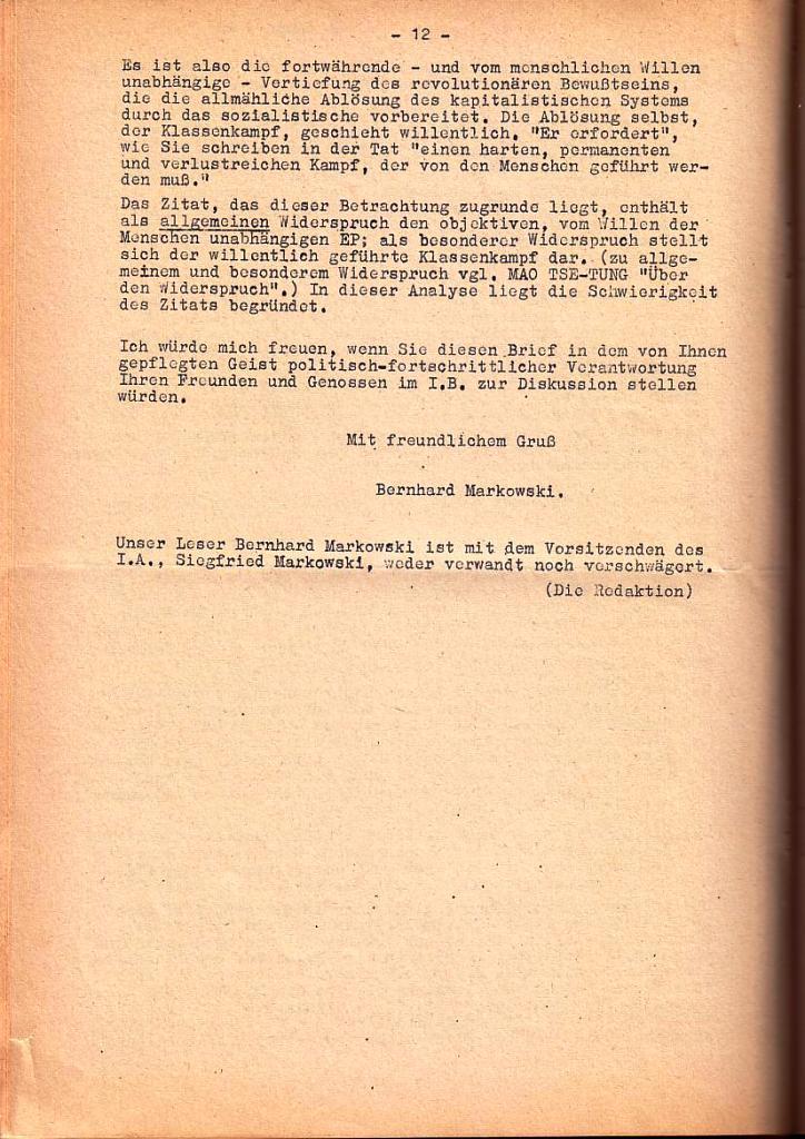 Informationsbrief_1967_49_12