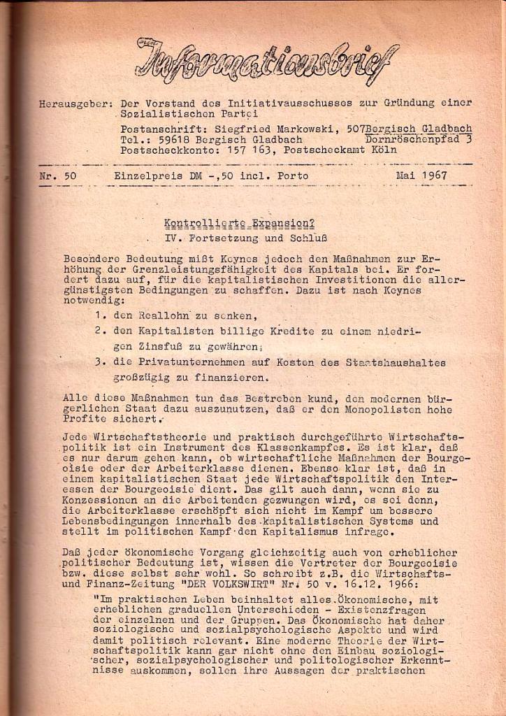 Informationsbrief_1967_50_01