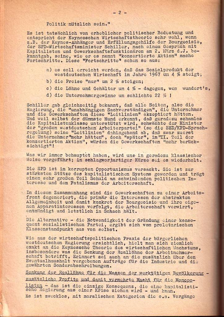 Informationsbrief_1967_50_02